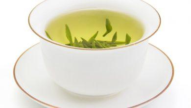 Photo of Tajemniczym szlakiem herbaty,