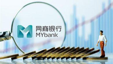 Photo of MYbank z grupy kapitałowej ANT używa satelitów do określania wielkości kwot i oceny ryzyk pożyczek udzielanych rolnikom z odległych rejonów Chin.