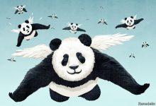 Photo of Chiny: Tydzień za Wielkim Murem (39/20), czyli subiektywny przegląd wydarzeń