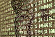 Photo of Wartość transakcji w cyfrowej walucie Ludowego Banku Chin (DCEP) przekroczyła 1.1 miliarda juanów