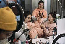 Photo of Chińska livestreamerka sprzedała w 2019 roku towary za 6 miliardów dolarów. To roczne obroty całej sieci Carrefour w Chinach