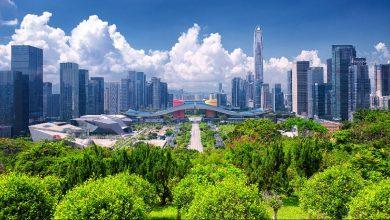 Photo of W co inwestować? Oczywiście w obligacje miasta Shenzhen!