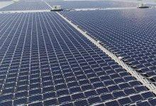 Photo of Największa w Chinach elektrownia słoneczna podłączona do krajowej sieci energetycznej. A to dopiero początek