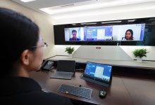 Photo of Chińskie sądy internetowe w zbliżeniu, część 1: funkcje i rola sadów internetowych