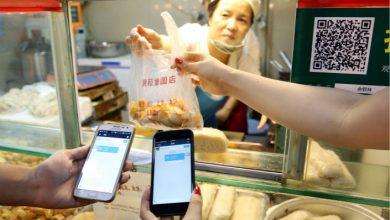 Photo of Okrutne Chiny – prawie 2500 osób skazanych na 5 lat przymusowego… płacenia gotówką