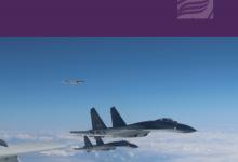 Photo of Chińskie lotnictwo wojskowe – stan obecny i trendy rozwojowe