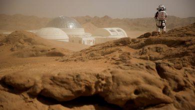 Photo of Chiny ogłaszają plany dotyczące załogowej wyprawy na Księżyc