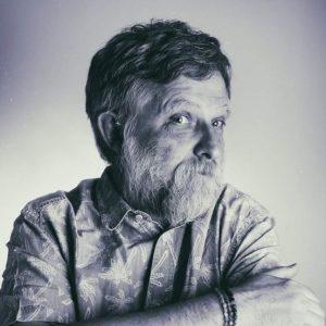 Photo of Paweł Fila