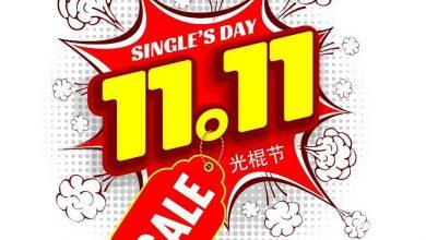 Photo of Chiny: Tydzień za Wielkim Murem (47/20), czyli subiektywny przegląd wydarzeń Andrzeja Lianga z Szanghaju
