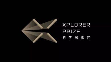Photo of Xplorer Prize: Jak dostawać 50 tysięcy juanów miesięcznie przez pięć lat (w zasadzie za nic)?
