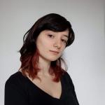 Photo of Milena Świeboda